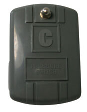 """Campbell Pressure Switch 40/60 Psi 1/4 """" 40/60 Psi"""