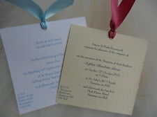 Christening Invitations from 60p.  Christening, Baptism, First Holy Communion
