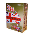 NEW - Dad's Army: The Complete Collection DVD Box Set