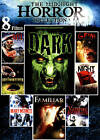 The Midnight Horror Collection V.15 DVD