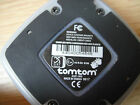 Genuine TOMTOM GPS SIRF BLUETOOTH WIRELESS RECEIVER 4P4C plug magnetic mount USE