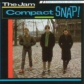 The Jam - Compact Snap! (2004)