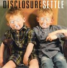 Disclosure - Settle (CD 2013) * NEW & SEALED *