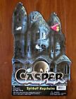 VINTAGE *CASPER THE GHOST* THICK STANDUP POSTER DISPLAY