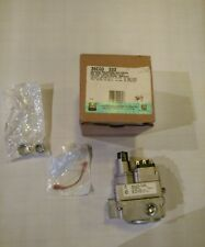 White Rogers Universal Gas Control # 36C03-333