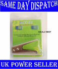 NEW MICRO SIM CARD ADAPTER CUTTER FOR IPHONE 4 4G UK