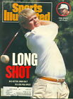 1991 Sports Illustrated: John Daly PGA Victory