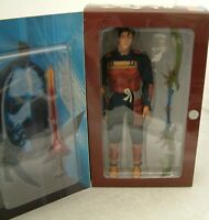 ONIMUSYA : BOXED MAN ACTION FIGURE MADE BY DRAGON (DJ)