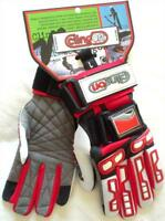 Massive Discount! Cling-ON Masters Waterski Watersports Gloves. 24315, 59990