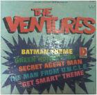 THE VENTURES Batman Theme DOLTON USA LP