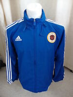 Hong Kong FA Training Jacket Adidas BNWT (Large)