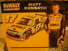 2008 MATT KENSETH