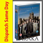 DOWNTON ABBEY DOWNTOWN ABBEY - COMPLETE DVD SERIES SEASON 1 ONE - NEW R 4