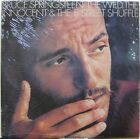 BRUCE SPRINGSTEEN The Wild... ORG Sealed LP PHILIPPINES