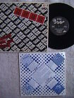 "CHEAP TRICK ""FOUND ALL THE PARTS"" LP EP 10"" VERSION 1980"