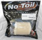 ✔ 08-12 CAN-AM DS70 DS90 NO TOIL FOAM AIR FILTER (Made in the USA!) 335-04