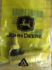 JOHN DEERE Ball Joint Am132814 on Drag Link on GT 225 235 245 LX 255 266 277 X