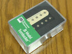 NEW Seymour Duncan TB-4 JB Trembucker SINGLE CONDUCTOR Humbucker PICKUP Zebra