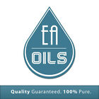 Coconut Fractionated Liquid Oil 25 Litre - 100% pure & natural carrier oil
