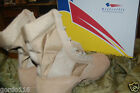 Belleville Hot Weather Tan Hiking Boot Mens Combat Hunting Boots Size 14R NIB