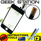 for iPhone 3GS digitizer touch screen replacement screen repair kit a1303