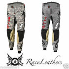 LINDSTRANDS JOY VENTILATED MOTOCROSS ENDURO MX PANTS TROUSERS