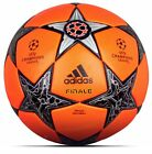 Adidas UEFA Champions League Official Match Ball 2012-13