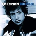 The Essential - Bob Dylan 2 CD Set Sealed ! New !