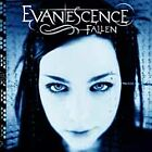 Fallen Evanescence CD Sealed !