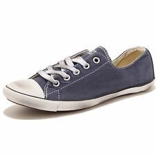 44509 sneaker CONVERSE ALL STAR scarpa donna shoes men