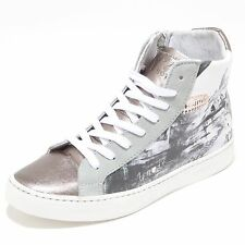9519I sneakers donna Y NOT? scarpe shoes women
