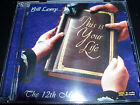 The 12th Twelfth Man Bill Lawry This Is Your Life Comedy CD