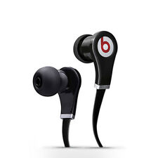 3.5mm In-ear Headphone Stereo Earbuds Earphone Headset for Samsung iPhone iPod