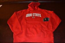 OHIO STATE Buckeyes Hoodie PRICE REDUCED !!!!!!    *New w Tags* Sweatshirt