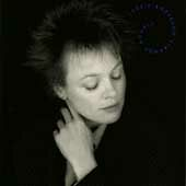 Strange Angels by Laurie Anderson (Lou Reed's Wife) (CD, Oct-1989, Warner Bros.)