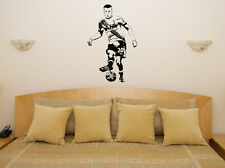 Dele Alli Tottenham Hotspur Football Player Room Decal Wall Art Sticker Picture