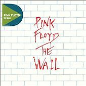 The Wall [Digipak] by Pink Floyd (CD, Sep-2011, 2 Discs, EMI Music Distribution)