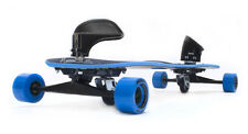 New G3-R Freebord Pro Package with Da Blues wheels