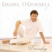 Daniel O'Donnell - Dreaming (2002)