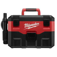 Milwaukee 0780-20 M28 28-Volt Wet/Dry Vacuum - Bare Tool
