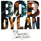 Bob Dylan: The 30th Anniversary Concert Celebration 2-CD 1993 Harrison Clapton