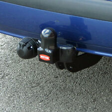 FORD TRANSIT VAN WITTER OR TOW-TRUST TOWBAR SUPPLIED AND FITTED