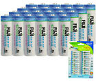 FUJI Enviromax Digital Alkaline Batteries AA | 24 PACK