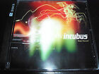 Incubus Make Yourself Rare 2 CD With Limited Acoustic CD EP