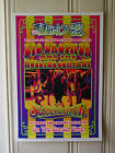 Big Brother/Sweetwater-Whiskey A Go-Go 1967 POSTER