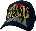 ARMY SHADOW EMBROIDERED MILITARY NEW COLOR HAT CAP