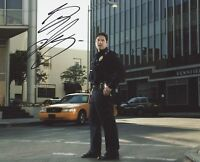 Greg Grunberg Genuine Signed Autograph, Heroes, AFTAL Dealer