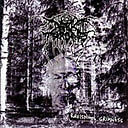 "Darkthrone ""Ravishing Grimness"" (NEU)"