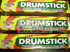Swizzels Drumstick Chews x 10 packs Wholesale RETRO SWEETS & CANDY