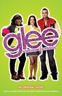 Glee: Foreign Exchange-Glee